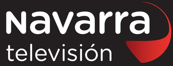 Logo Navarra TV